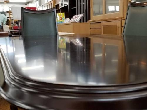 マルニの藤沢 中古家具