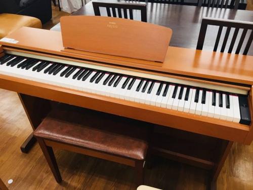 電子ピアノの湘南藤沢情報