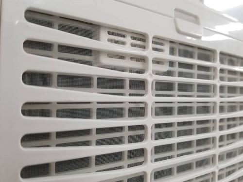 藤沢 中古家電の藤沢 中古除湿機