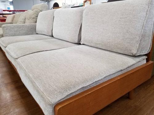 家具の藤沢 中古家具