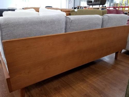 藤沢 UNICOの中古家具