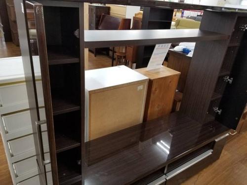 藤沢 AVボードの藤沢 テレビボード