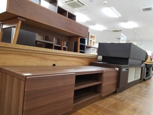 藤沢 テレビボードの藤沢 中古家具