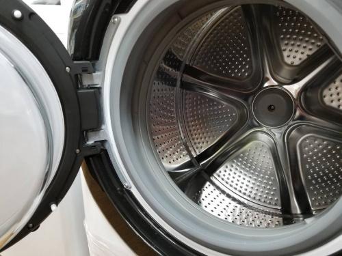 藤沢 中古洗濯機の買取 藤沢