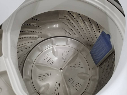 藤沢 買取の藤沢 洗濯機