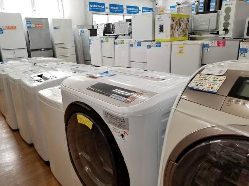 藤沢 洗濯機の湘南藤沢情報