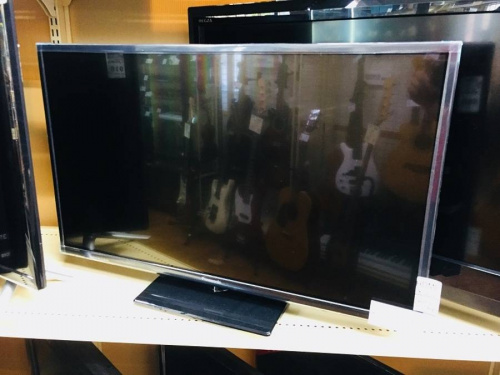 藤沢 デジタル家電の藤沢 中古テレビ