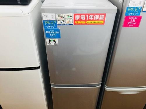 藤沢 中古家電の藤沢 中古家具