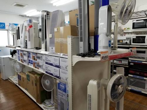 藤沢 中古買取の湘南藤沢情報