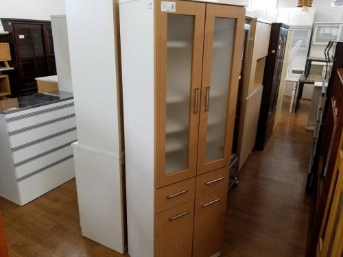 藤沢 中古家具の藤沢 家具