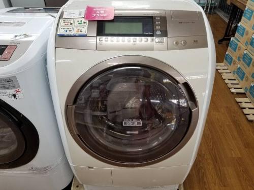 藤沢 中古家電の藤沢 中古洗濯機