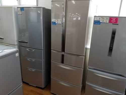 藤沢 中古家具の藤沢 中古冷蔵庫