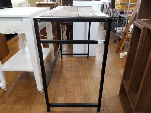 家具 買取の湘南藤沢情報