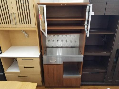 中古家具の藤沢 買取