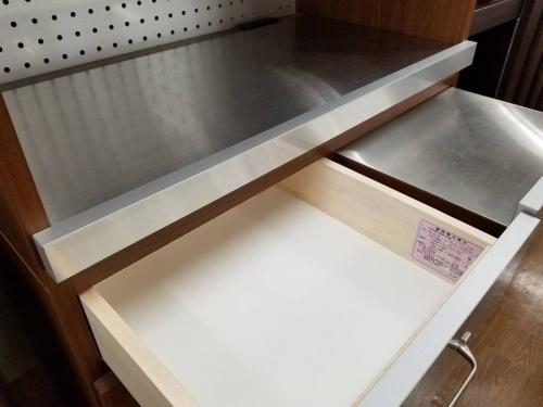 藤沢 買取の藤沢 家具