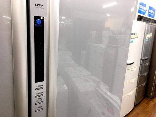湘南 中古 家電の湘南 中古 冷蔵庫