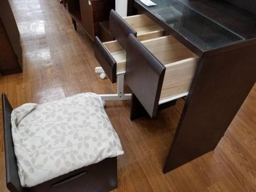 藤沢 家具の湘南藤沢情報