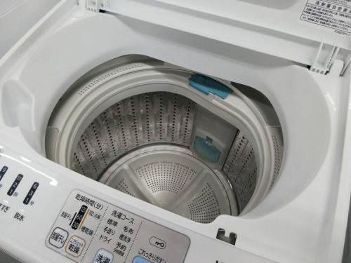 藤沢 中古 洗濯機の藤沢 中古家電