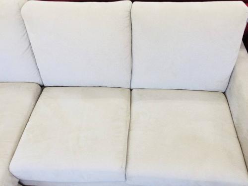 ソファーの藤沢 買取