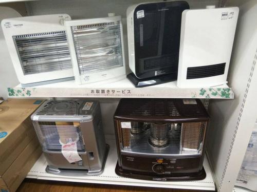 藤沢 買取の藤沢 中古家電