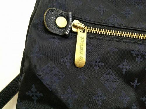 カジュアルバッグの藤沢 古着買取