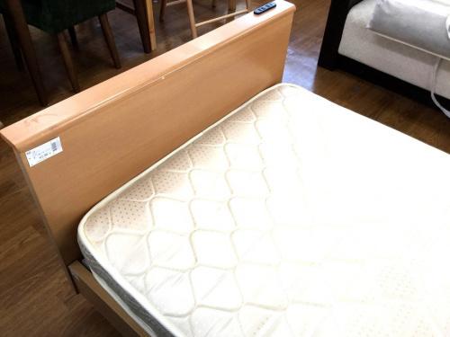 中古ベッドの藤沢 中古家具