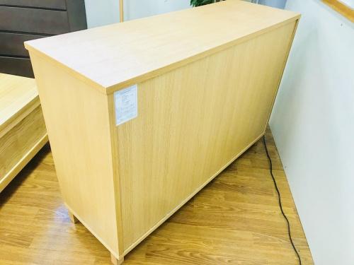 藤沢 中古家具のトレファク 藤沢