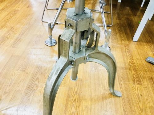 アンティークの藤沢 中古家具