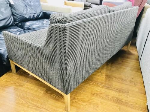 カリモクの藤沢 中古家具