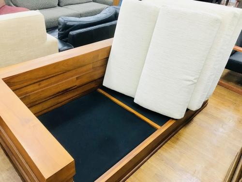 スキャンティークの藤沢 中古家具