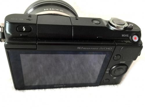 藤沢 カメラ 買取のミラーレス