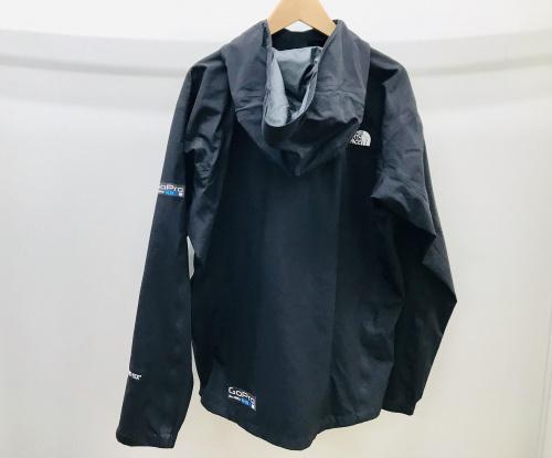 藤沢 買取 洋服の未使用