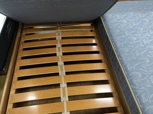 中古家具の藤沢 中古家具