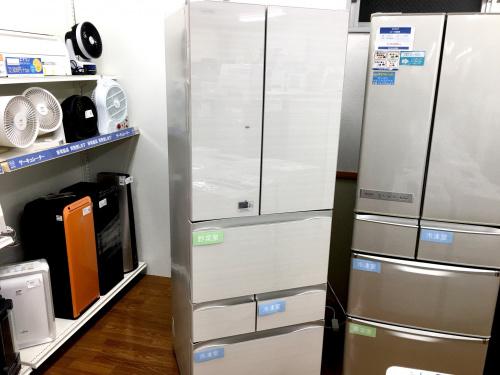 藤沢 中古 冷蔵庫の藤沢 中古 洗濯機