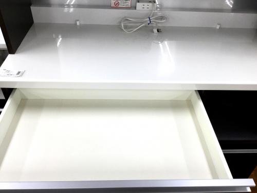 湘南藤沢情報