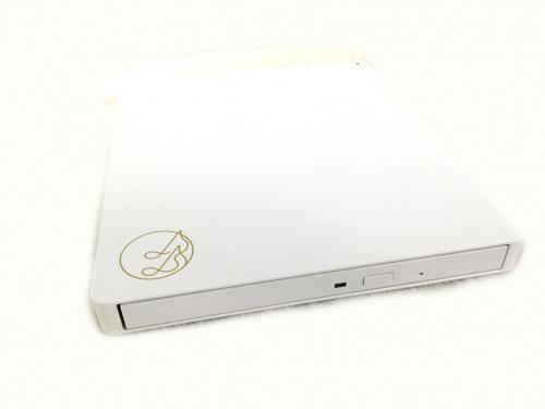 CDレコーダーのスマホ用レコーダー