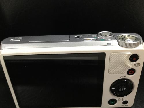 藤沢 カメラ 買取のデジカメ