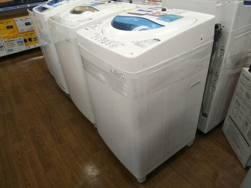 湘南 中古家電の藤沢 中古 洗濯機