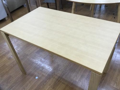 藤沢 ブランド家具のkarimoku