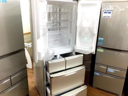 藤沢 中古 冷蔵庫の湘南 中古 冷蔵庫