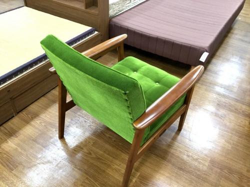 湘南 中古 家具の藤沢 家具 買取