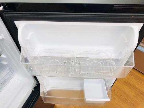 冷蔵庫の湘南 中古 家電