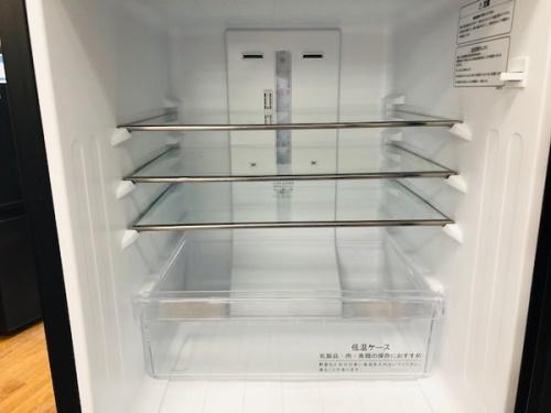 湘南 中古 家電の藤沢 中古 冷蔵庫