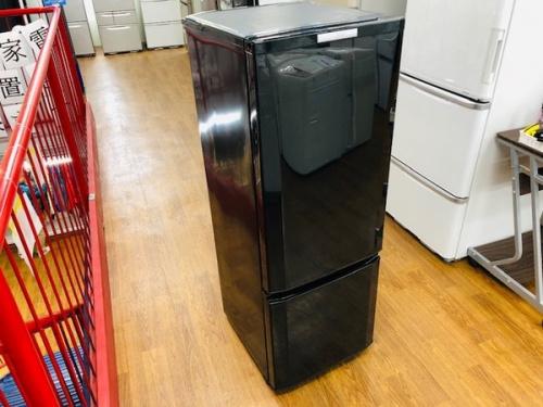 家事家電 冷蔵庫の湘南 中古 家電