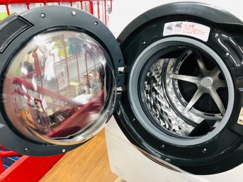 藤沢 中古 洗濯機 ドラムの湘南藤沢情報