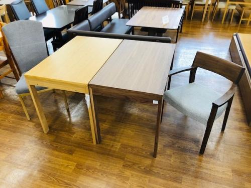 家具 テーブル 学習机 イス チェアのカリモク karimoku