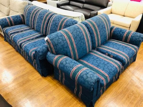 家具 ソファーの大塚家具