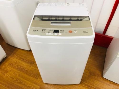 湘南 中古 買取 冷蔵庫の藤沢 中古 買取 冷蔵庫