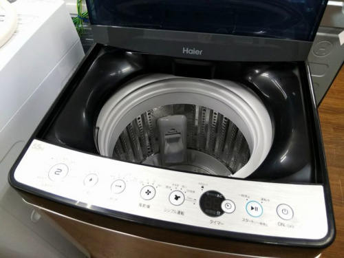 湘南 中古 家電の藤沢 中古 洗濯機