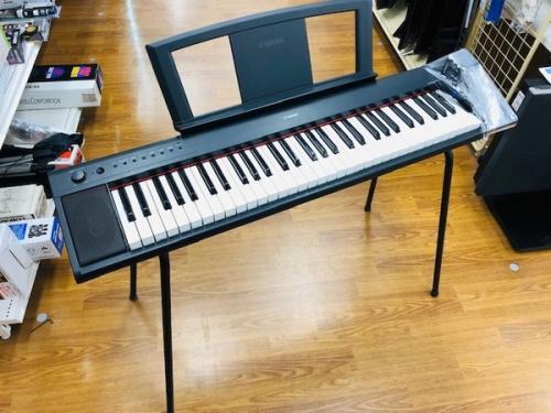 家事家電 電子ピアノの湘南 中古 買取 楽器 電子ピアノ